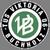 Viktoria Buchholz II Logo