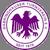Dabringhauser TV Logo