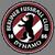 Berliner FC Dynamo Logo