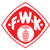 FC Würzburger Kickers Logo