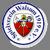 SV Walsum 1919 Logo