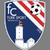 FC Türk Sport Bielefeld Logo