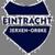 SV Eintracht Jerxen-Orbke Logo