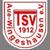 TSV Aue-Wingeshausen Logo
