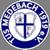 TuS Medebach II Logo