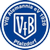 VfB Alemannia Pfalzdorf III Logo