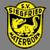 Siegfried Materborn II Logo