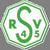SV Rees II Logo