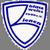 SV Blau-Weiß Bienen Logo