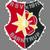 RSV Barntrup Logo