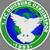 1. FC Dersimspor Logo