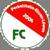 FC Peckelsheim/Eissen/Löwen Logo