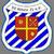 SV Blau Weiß Atteln Logo