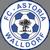 FC-Astoria Walldorf Logo
