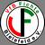 VfB Fichte Bielefeld Logo