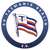 SV Tasmania Berlin Logo