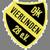 DJK Vierlinden II Logo