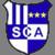 SC Altenrheine Logo