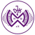 DJK Wacker Mecklenbeck Logo
