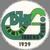 DJK Arminia Ibbenbüren Logo
