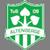 TuS Altenberge Logo