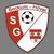 SG Bockum-Hövel Logo