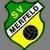 SV Sportfreunde Merfeld Logo