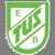 ETuS Bissingheim Logo