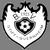 BV Stift-Quernheim Logo