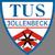 TuS Jöllenbeck Logo