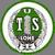 TuS Lohe Logo