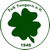 TuS Tengern Logo