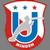 Union Minden Logo