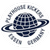 Playhouse Kickers Logo