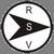 Rather SV II Logo