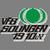 VfB Solingen Logo