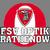 FSV Optik Rathenow Logo