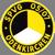 SpVg Odenkirchen Logo