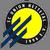 SC Union Nettetal Logo