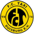 FC Taxi Duisburg II Logo