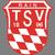 TSV 1896 Rain am Lech Logo