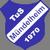 TuS Mündelheim Logo