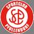 SC Pfullendorf Logo