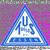 TuS 84/10 Bergeborbeck Logo
