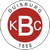 KBC Duisburg Logo