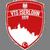 VTS Iserlohn II Logo