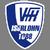 DJK VfK Iserlohn II Logo