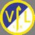 VfL Senden Logo