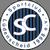 SC Lüdenscheid II Logo