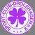SC Drolshagen Logo